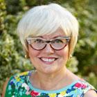 guest expert Lynn Spence