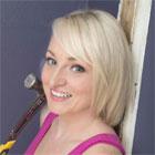 guest expert Leigh-Ann Allaire Perrault