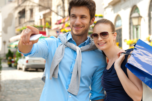 non traditional online dating 15% of american adults have used online dating sites or mobile dating apps just 55% of non-users agree that online dating is a good way to meet people.