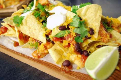 may15-nachos