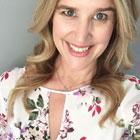 guest-expert-Sarah-Gunn-headshot
