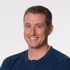Guest expert Bryce-Wylde-headshot