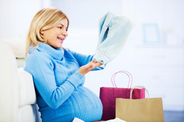 pregnancy-surprises
