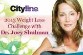 473x315_citylineweightloss