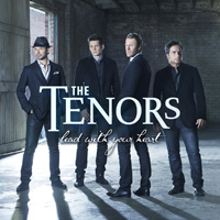 tenors-album