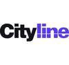 Inside Cityline