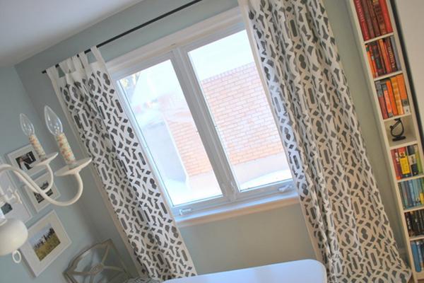 stencil-curtains