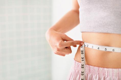 waist_measure