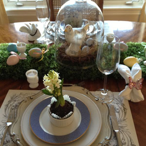 easter-table-small