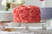 may14-Cherry-cake-with-marzipan-roses