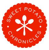spc_logo