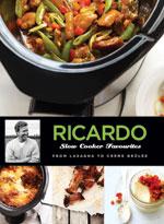 Ricardo-Slow-Cooker150
