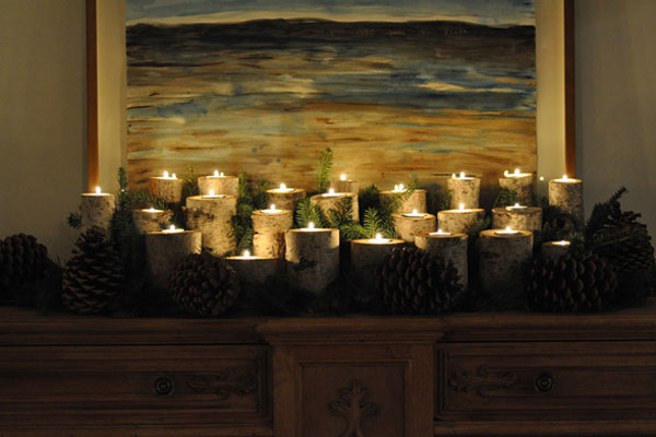 dd211-diy-birch-candleholders2rs