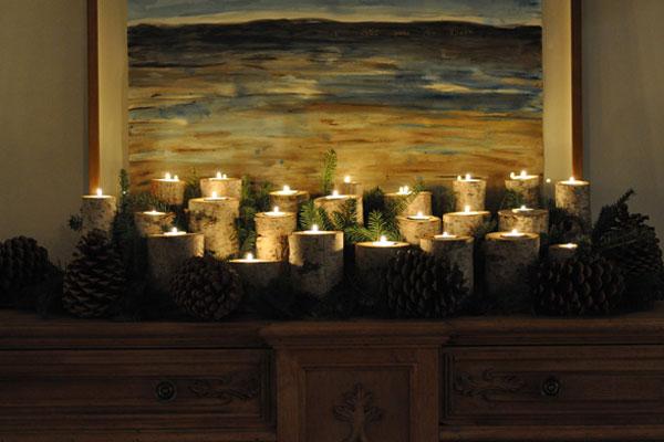 dd211-diy-birch-candleholders2rs