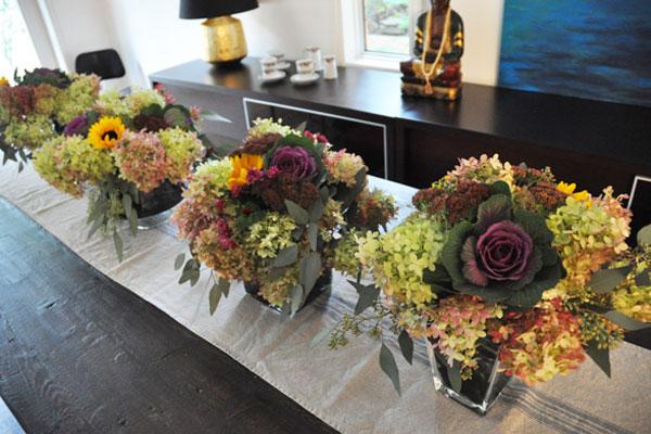 dd311-cheap-flower-arrangements8rs