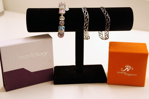nogucci-bracelets