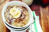 Slow-Cooker-Oatmeal