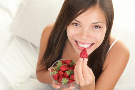 1300 calorie per day diet plan