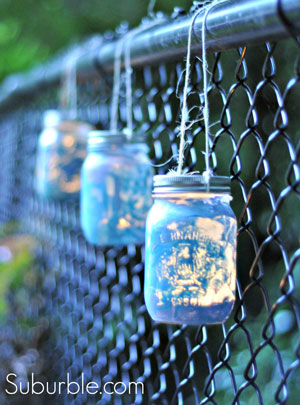 Painted-Mason-Jar-Lantern-12-Suburble