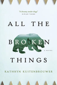 all-the-broken-things-300