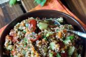 apr30-quinoa