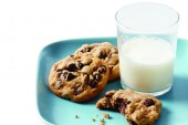 may14-cookies