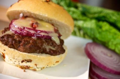 may28-burger