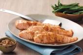 may28-salmon