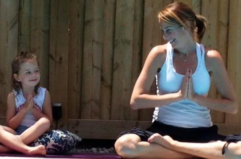 joey-yoga