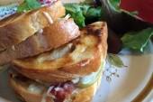 jul2-grilledcheese