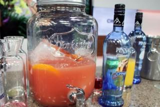 jun24-cocktail