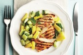jun25-Citrus-grilled-chicken-with-pineapple-salad