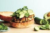 jun25-Tofu-and-black-bean-burger