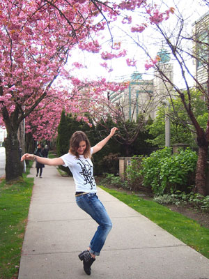 kendra-blossoms