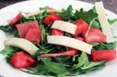 jul30-watermelonsalad