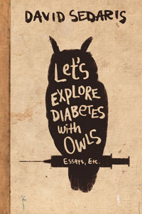 letsexplorediabetes