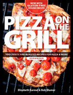 pizza_grill_cover150