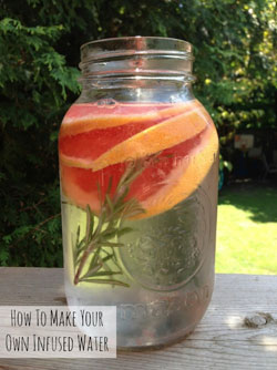 howtoinfusedwater.jpg