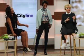 Cityline fashion friday tickets