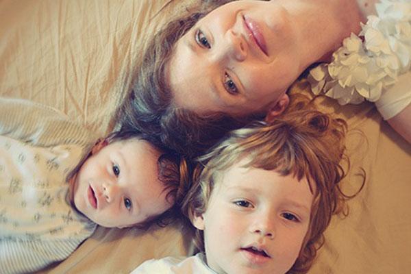 iamthemilk-kids
