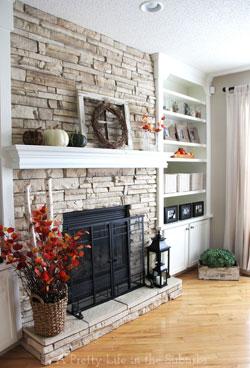Fall-Living-Room-3A-Pretty-Life