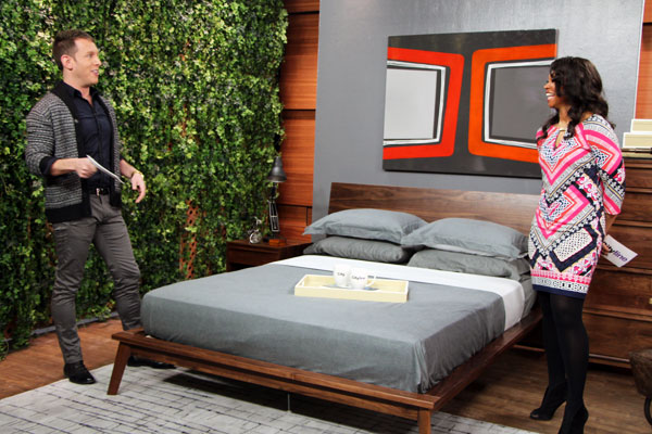 How To Design Your Bachelor Pad Bedroom Cityline