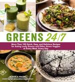 Green-24-7-150