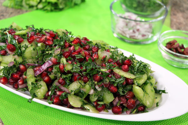 Aphrodisiac Foods Romantic Recipes For Two Cityline