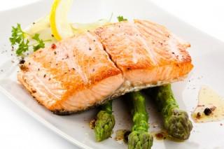 roast_salmon