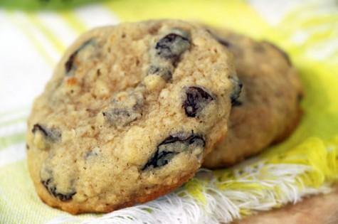 mar25-cookie