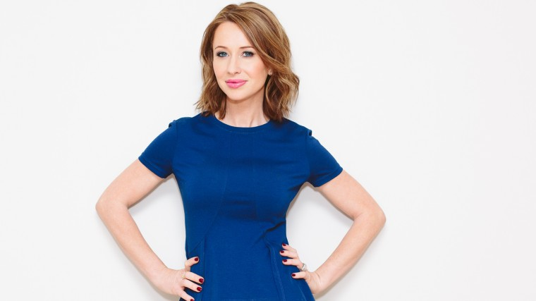 Jessica_Mulroney-Jan2015-760x427[1]