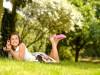 girl-outdoors