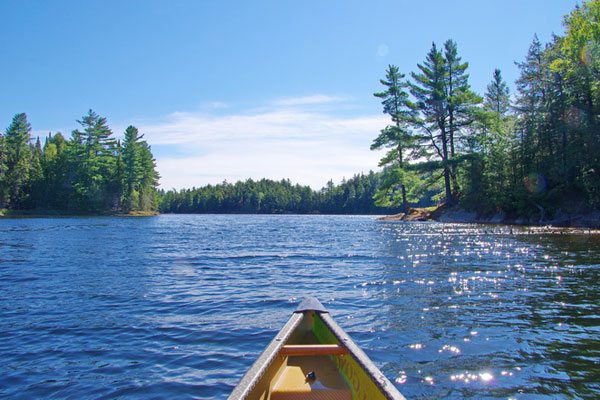 Algonquin-Canoeing-103hsrs