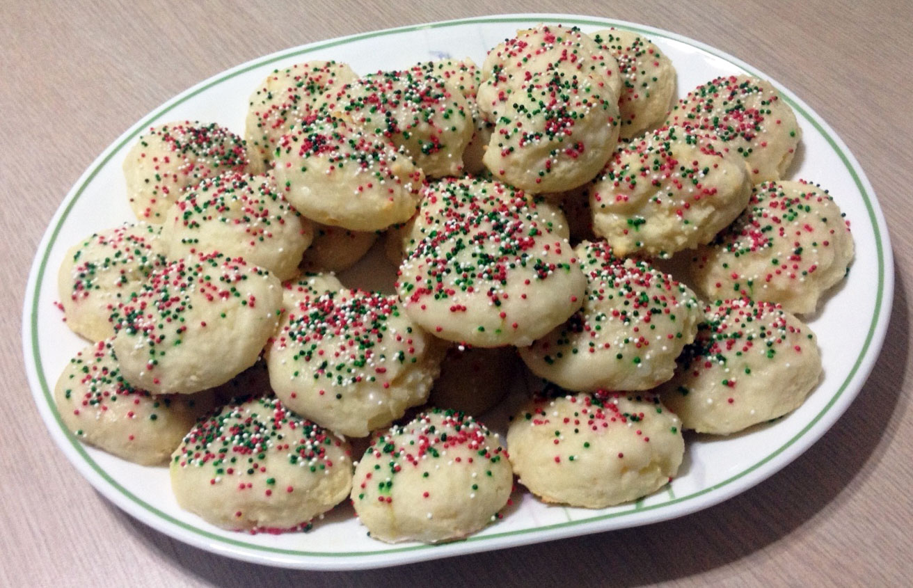 Holiday Cookie Swap 3 8 Cityline